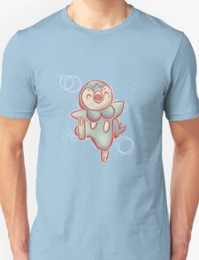 Piplup Unisex T-Shirt