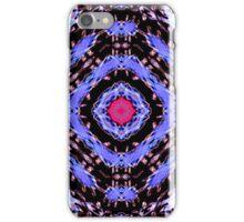 Feel Good Fashion & Living® by Marijke Verkerk Design iPhone Case/Skin