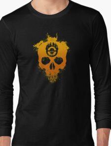 Road Warriors T-Shirt