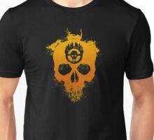 Road Warriors Unisex T-Shirt