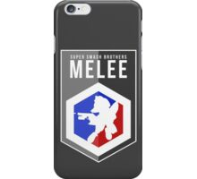 Smash Melee - Fox iPhone Case/Skin
