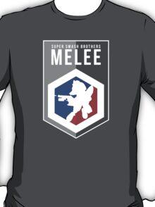 Smash Melee - Fox T-Shirt