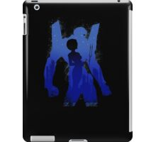 I will not be a puppet iPad Case/Skin