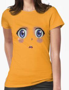 Anime Turmoil! T-Shirt