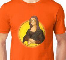 La Feoconda Unisex T-Shirt