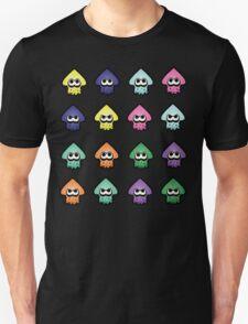 Squidy T-Shirt