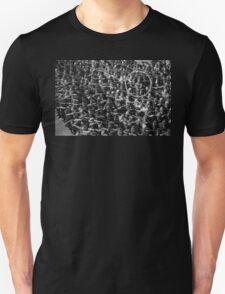 DISOBEYING Unisex T-Shirt