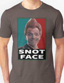 Snot Face T-Shirt
