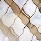 Ripples by James  Birkbeck Abstracts