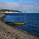 Jurassic Coast by Country  Pursuits