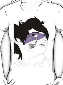 Ryan Ross T-Shirt