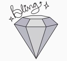 Bling by hoddynoddy