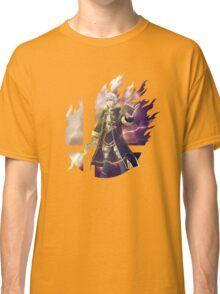 Smash Hype - Robin (Male) Classic T-Shirt