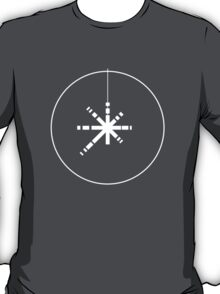 Explosion Icon T-Shirt