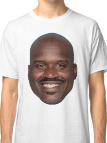 Shaqqy Baby Classic T-Shirt