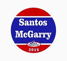 Matt Santos for the West Wing - 2016 Unisex T-Shirt