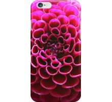 Magenta.... iPhone Case/Skin