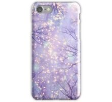Each Moment of the Year Has Its Own Beauty iPhone Case/Skin