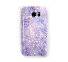Each Moment of the Year Has It's Own Beauty Samsung Galaxy Case/Skin