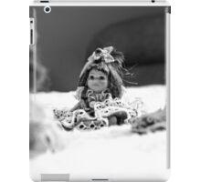 Dolls iPad Case/Skin
