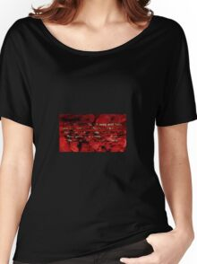 The Masters First Drink Women's Relaxed Fit T-Shirt