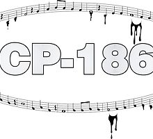 scp-1860 by mrchavez1