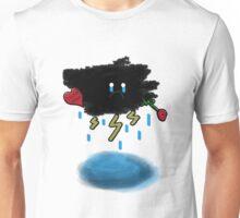 Mr Cloud's Heartbreak  Unisex T-Shirt