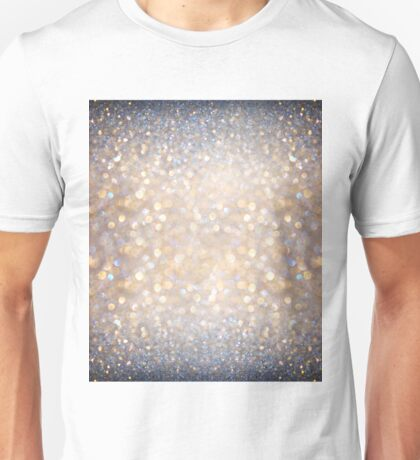 Glimmer of Light Unisex T-Shirt