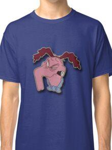 Cyril Sneer Classic T-Shirt