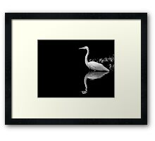 The Colors Of Photography ~ Part Seven Framed Print