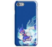 Smash Hype - Falco iPhone Case/Skin