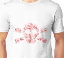 eerie indiana Unisex T-Shirt