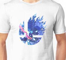Smash Hype - Greninja Unisex T-Shirt