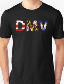 DMV Unisex T-Shirt