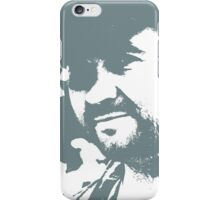 Have You Seen The Ghost Of Tom? iPhone Case/Skin