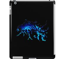 Chilled Dementor iPad Case/Skin