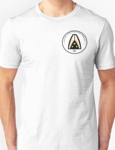 SSV Normandy SR-2 Unisex T-Shirt