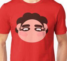 minimalist steven Unisex T-Shirt