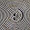 Coiled Shapes