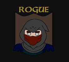 Reynard the Rogue Unisex T-Shirt