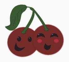 Cheeky Cherries Felties Kids Clothes