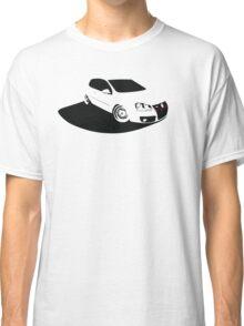 MK5 shadow Classic T-Shirt
