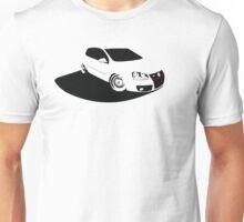 MK5 shadow Unisex T-Shirt