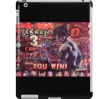 PixelLust 2 iPad Case/Skin