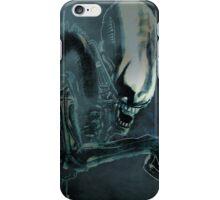 Serpent - Hive iPhone Case/Skin
