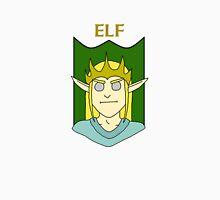 Erendriel the Elf Unisex T-Shirt
