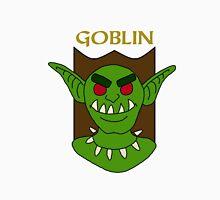 Greeil the Goblin Unisex T-Shirt