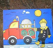 colori fireman 01 by kirmit