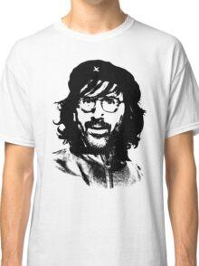 Che Anastasio Classic T-Shirt