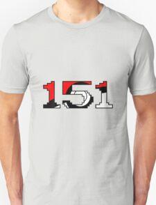 Generation 1 T-Shirt